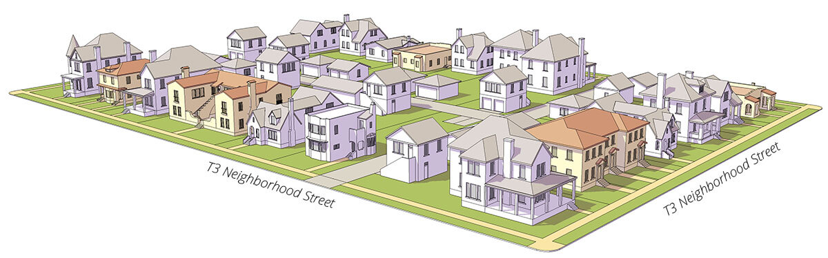 Assembly — Missing Middle Housing